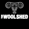woolshed image 1
